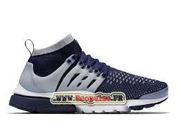 Nike Sport nike air presto boutique officielle ultra flyknit chaussures de