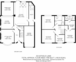 4 bedroom detached house for sale in whiteoaks 32 catholic lane