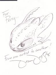 toy dragon u0027s tough choice u2013 perry u0027s previews animation