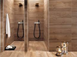 wood like porcelain floor tile by atlas concorde tile 147749 on