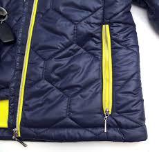 scottevest lola women u0027s jacket review