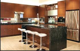 virtual kitchen design free kitchen island designer dark color island with sink virtual kitchen