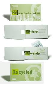 charity direct mail letter 34 best direct mail ideas images on pinterest direct mail nicole duncan