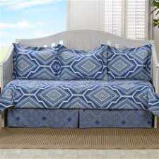 daybed cover set is 100 percent cotton inlcudes daybed cover 3