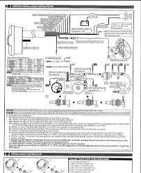 model wiring diagram ford model wiring diagram odicis