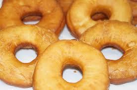 recettes de cuisine rapide donuts recette facile cuisinerapide