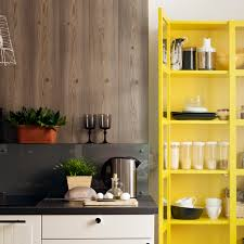 mini kitchen cabinets for sale 20 kitchen organization ideas to maximize storage space