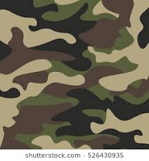 army pattern clothes camouflage images stock photos vectors shutterstock