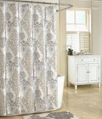 Decorative Shower Curtain Rings Picture 28 Of 35 Decorative Shower Curtain Rings New New