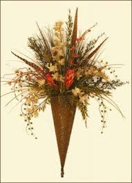 Wall Sconce Floral Arrangements 25 Best Wall Sconces Images On Pinterest Wall Sconces Peony