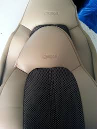 housse siege smart topcar athens for smart fortwo car seat covers
