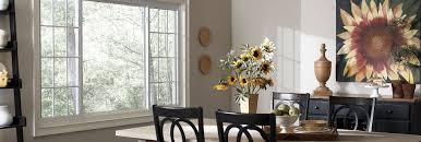 window repair grand rapids window u0026 door repair installation services in huntsville al