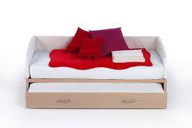 kid sofa bed from momentoitalia