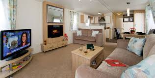 static caravans lodges chalets new u0026 used uk holiday homes ltd