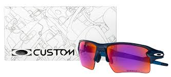 corporate sales gifts official oakley store