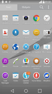 lg home launcher apk z premium theme for lg home 1 1 apk for android aptoide