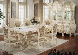 chair french country dining room furniture chair cushions c french