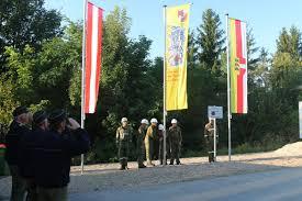 St Thomas Flag Jugend Wissenstest In Thalsdorf Freiwillige Feuerwehr St Thomas
