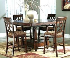 tall dining room table high quality dining room tables u2013 5 little