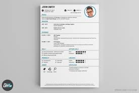 Free Resume Template Builder Download Creative Resume Builder Haadyaooverbayresort Com