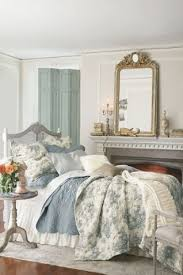 Country Bedroom Ideas 20 French Country Bedrooms Ideas On Pinterest Country Intended