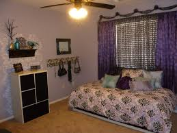 Modern With Vintage Home Decor Bedroom Ergonomic Modern Vintage Bedroom Bedroom Paint Ideas