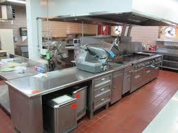 Kitchen Design Pittsburgh Retreat Center Kitchen Auction Pittsburgh Pa
