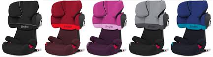 siege auto cybex solution j ai testé le siège auto cybex solution x2 fix ju2framboise