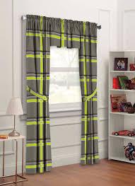 100 home decorators liquidators linen closet storage ideas