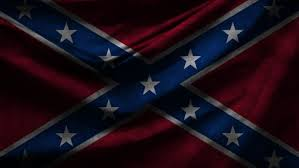 Civil War Rebel Flag Confederate Flag Usa America United States Csa Civil War Rebel