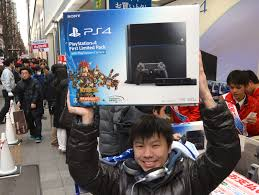ps4 call of duty bundle black friday ps4 black friday deals 2015 playstation 4 game console and