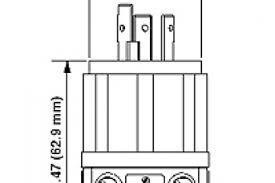 leviton wiring diagram l6 30 leviton 3 way switch leviton timer