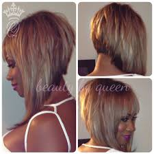 full sew in hairstyles gallery full sew in with no leave out divapitstop on instagram best ideas