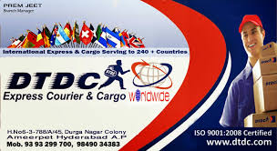 madhur courier couriers u0026 cargo experts guide logos logistic world