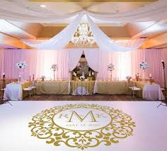 best 25 wedding floors ideas on floors