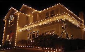 tucson christmas house decorations