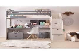 conforama fr chambre tableau deco conforama avec conforama chambre coucher compl te l