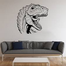 bedroom awesome boys dinosaur room dinosaur wall art wonderful full size of bedroom awesome boys dinosaur room dinosaur wall art nursery decor home room