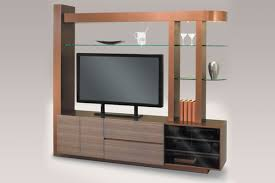 etagere entertainment center by creative elegance furniture from