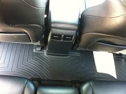 lexus rx 350 black floor mats weathertech floor liners from factory store pics page 4