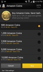 amazon com 4 75 carats amazon developer blogs