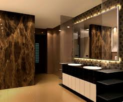 bathroom design brown vanity white counter pink full size bathroom design brown vanity white counter pink flowers and