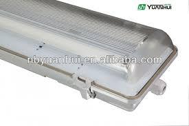 4ft Fluorescent Light Fixture Fluorescent Lighting Fixture 2x36w Fluorescent Lighting Fixture