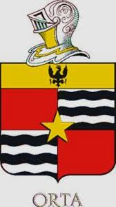 Family Crest Flags 135 Besten O Coat Of Arms U0026 Family Crests Bilder Auf Pinterest
