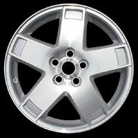 2010 dodge charger bolt pattern dodge charger factory wheels at andy s auto sport