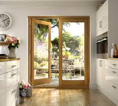 interior kitchen doors fancy the kitchen door 55 in stylish interior design for home