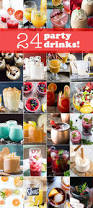 20 best images about mixed drinks and cocktails on pinterest