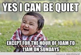 Funny Memes Kids - funny meme annoying kid
