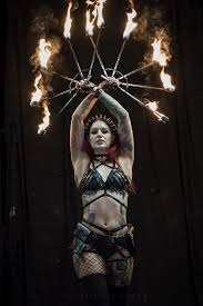 over 200 of the world u0027s best tattoo artists to descend on