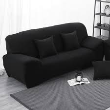 Couch Covers L Shaped L Shaped Sofa Cover Set Promotion Shop For Promotional L Shaped